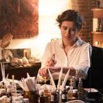 'Perfumes' – estreno en cines 30 de diciembre