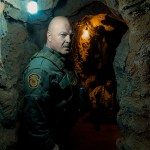 AXN adquiere la serie 'Coyote', nuevo drama criminal con Michael Chiklis