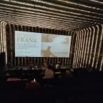 Documenta Madrid 2020 reúne 40.000 espectadores en su edición híbrida
