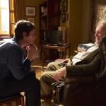 'El padre' – estreno en cines 23 de diciembre
