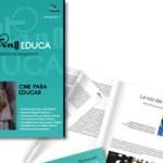 Ya está disponible el número de diciembre de 2020 de la Revista Platino Educa