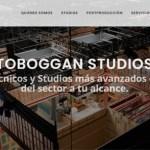Toboggan Studios explotará los 6.000 metros cuadrados del antiguo centro de producción MILA de San Sebastián de los Reyes