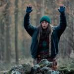 'Two Weeks to Live' – estreno 23 de diciembre en HBO España