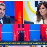 Rodríguez Uribes señala que el Estatuto del Artista será solución definitiva al problema del sector por la intermitencia de su actividad