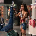 Los cines españoles rondan los dos millones de euros de taquilla casi tres meses después