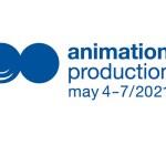 Ya se pueden inscribir proyectos a la plataforma de coproducción Animation Production Days de Stuttgart