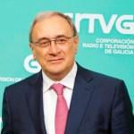 Alfonso Sánchez de TVG, nuevo presidente de FORTA