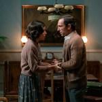 TV3 y NewCo Audiovisual comienzan la grabación de la TV movie 'Berenàveu a les fosques'
