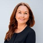 Christina Sulebakk será la directora general de HBO Max EMEA