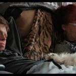 'El niño de fuego' – estreno 24 de enero en Movistar+