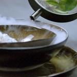 Canal Cocina apuesta por el documental gastronómico con una nueva franja para los domingos