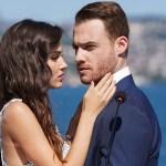 Mediaset España también apuesta por la ficción turca en prime time con el estreno de 'Love is in the Air'