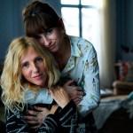 'Mi niña' – estreno en cines 29 de enero