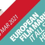 ICEX organiza la participación española en el Pabellón Virtual 'Cinema from Spain' del European Film Market de la Berlinale 2021