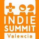 Hasta 1 de febrero se pueden presentar proyectos a los València Indie Awards de videojuegos