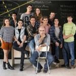 La serie 'Merlí' contará con adaptaciones en Francia e Italia