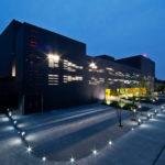 Azteca Estudios, nuevo centro de producción en Ciudad de México