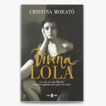Boomerang TV adquire los derechos de 'Divina Lola' para producir la miniserie