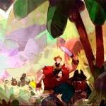 Cartoon Movie 2021: Valerie Delpierre se deja llevar por la animación con 'El tesoro de Barracuda', largometraje dirigido por Adrián García