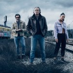 Mediaset España y Alea Media preparan la grabación de la nueva serie de ficción 'Entrevías'
