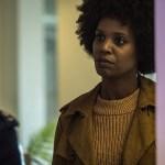'Floodland' – estreno 18 de marzo en SundanceTV
