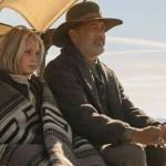 'Noticias del gran mundo' – estreno 10 de febrero en Netflix