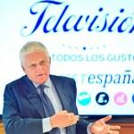 El beneficio neto de Mediaset España desciende un 15,6 por ciento en 2020