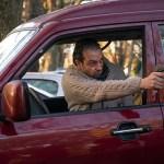 'Stanley, retrato de un criminal' – estreno 16 de febrero en Filmin