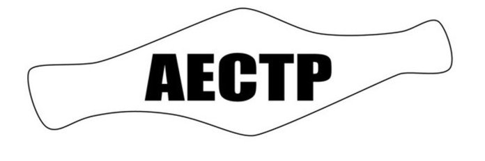 aectp