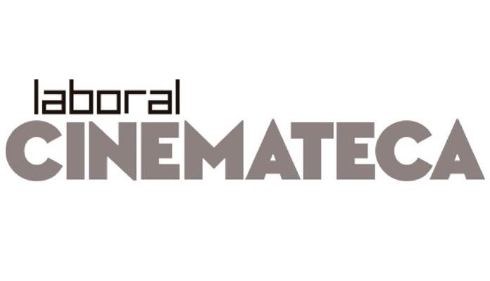 Laboral Cinemateca