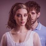 Netflix rueda en Madrid 'Las niñas de cristal', de Jota Linares, producida por Federation Spain