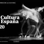 El sector cultural español perdió el 29 por ciento de sus ingresos en 2020