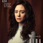 'Alba' se estrena el 28 de marzo: tráiler