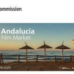 Andalucia Film Commission, en el European Film Market online de la Berlinale 2021
