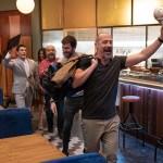 'Estoy vivo' estrena su cuarta temporada manteniendo su identidad y apostando por el humor