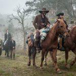 'Libertad' – estreno en cines 26 de marzo