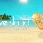 Neox emitirá el dating show 'Love Island España' en su prime time