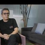 'Los locos que no pararon la tele', pieza documental de El Terrat