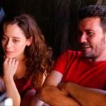 Luis Santamaría de Boomerang TV: «Quería que 'Alba' volara libre, que tuviera nuestro propio sello y creo que lo hemos conseguido»