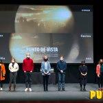 'The Works and Days' de C.W. Winter y Anders Edström, Gran Premiodel Festival Punto de Vista 2021