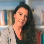 La productora Pilar Crespo, seleccionada para el programa europeo Series' Women del Erich Pommer Institut
