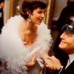 'The Capote Tapes' – estreno 24 de marzo en Filmin