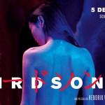 'Birdsong' – estreno en cines 5 de marzo