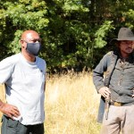 'Exterminad a todos los salvajes' – estreno 8 de abril en HBO España