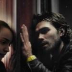 'Inmune' – estreno en cines 18 de marzo