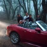 'La Gomera' – estreno en cines 18 de marzo
