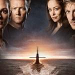 'Último desitno' – estreno 1 de marzo en AXN Now
