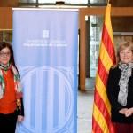 Abierta la convocatoria pública para nuevos proyectos audiovisuales en catalán con 6 millones de euros de dotación