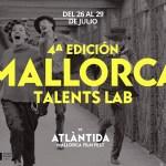 Filmin apoya nuevos talentos ampliando a 70.000 euros los premios de Mallorca Talents Lab