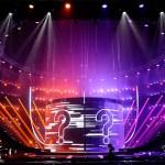 Banijay trae a España el formato de entretenimiento 'Mystery Duets', de éxito en Francia